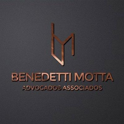 Benedetti-Motta-paceiro-Clair-Mapelli