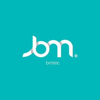 BMM-Tec-parceiro-Clair-Mapelli