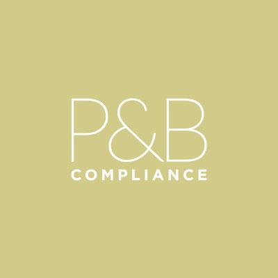 P&B-Compliance-Parceiro-Clair-Mapelli