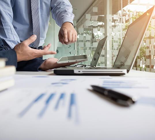 Visão estratégica CMM Consultoria Terceiro Setor Empreendedorismo Social