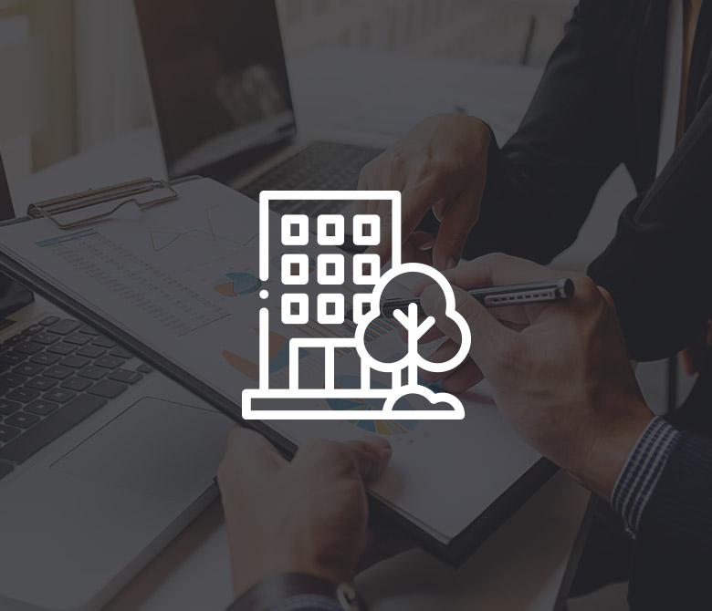 Consultoria-para-empresas